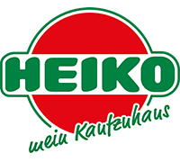 HEIKO Bestellshop